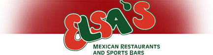 Elsa's Mexican Restaurants